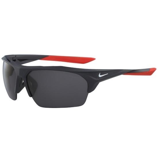 Picture of Nike Terminus - Matte Anthracite/White with Dark Grey Lenses