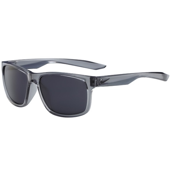 Picture of Nike Essential Chaser Sunglasses - Wolf Grey with Grey Lenses
