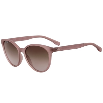 Picture of Lacoste Ladies' Sunglasses - Nude