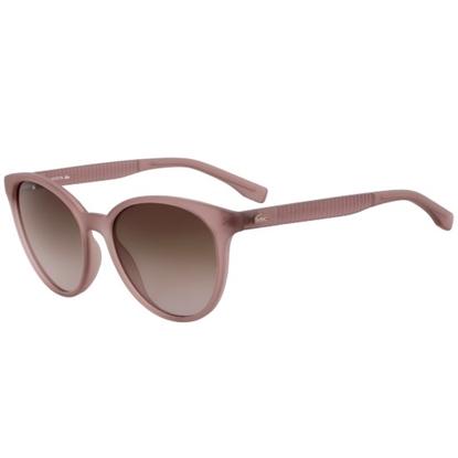 Picture of Lacoste Ladies' Sunglasses - Nude