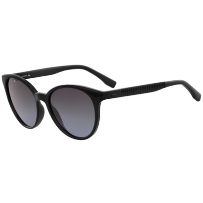 Picture of Lacoste Ladies' Sunglasses - Black
