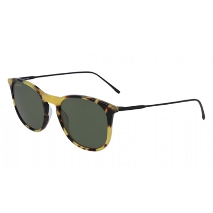 Picture of Lacoste Men's Sunglasses - Tortoise