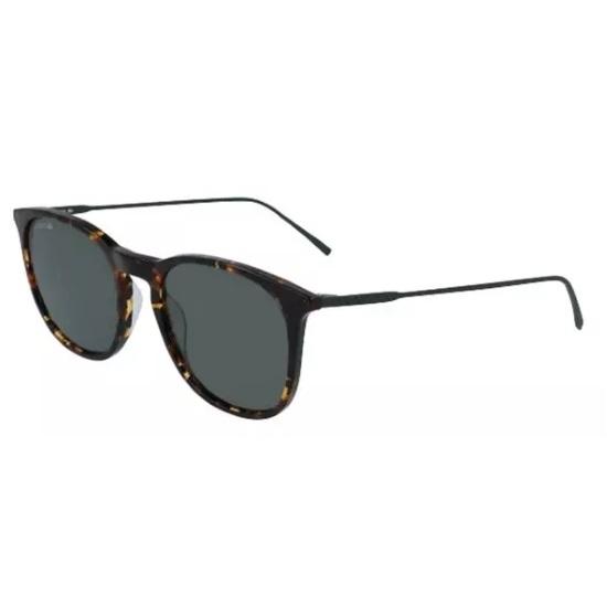 Picture of Lacoste Men's Sunglasses - Havana