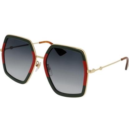 6704332981e2d MileagePlus Merchandise Awards. Sunglasses Sale