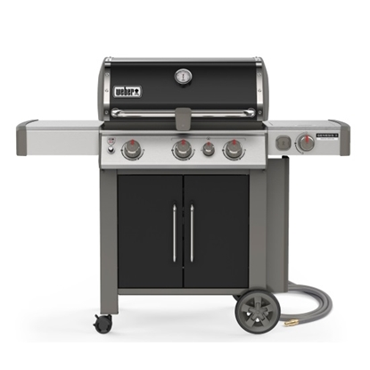 Picture of Weber® Genesis® II SE-335 Grill - Natural Gas
