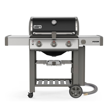 Picture of Weber® Genesis® II SE-310 Grill - Natural Gas