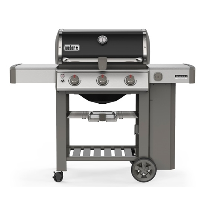 Picture of Weber® Genesis® II SE-310 Grill - Liquid Propane