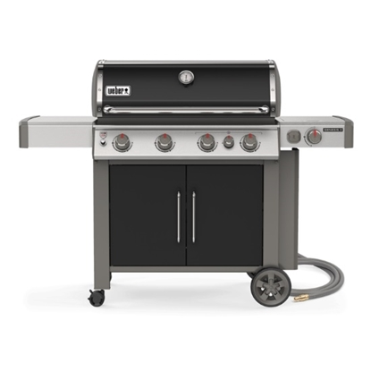 Picture of Weber® Genesis® II E-435 Grill - Natural Gas