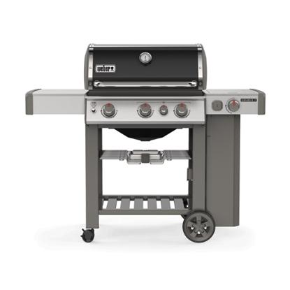 Picture of Weber® Genesis® II E-330 Grill - Liquid Propane