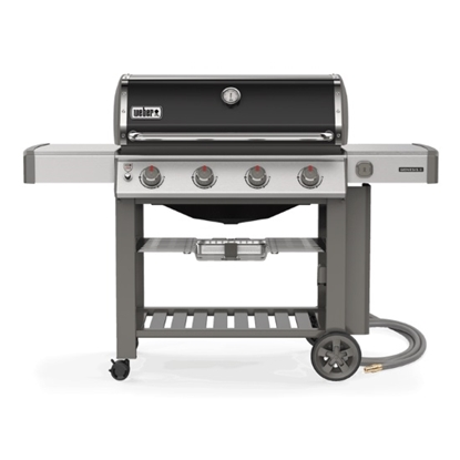 Picture of Weber® Genesis® II E-410 Grill - Natural Gas
