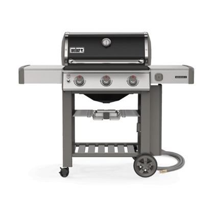 Picture of Weber® Genesis® II E-310 Grill - Natural Gas