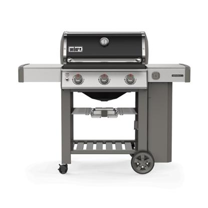 Picture of Weber® Genesis® II E-310 Grill - Liquid Propane