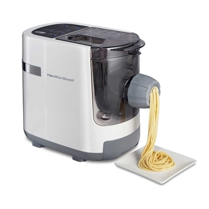 Picture of Hamilton Beach® Electric Pasta Maker