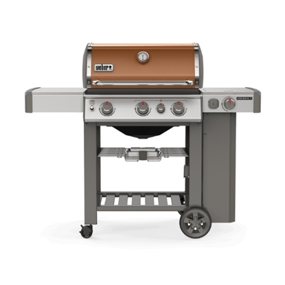 Picture of Weber® Genesis® II E-330 Grill