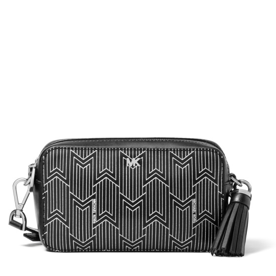 Picture of Michael Kors Small Camera Bag