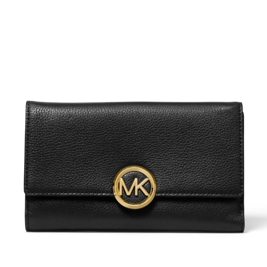 Picture of Michael Kors Lillie Large Carryall