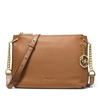 Picture of Michael Kors Lillie Large Messenger