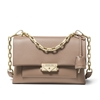 Picture of Michael Kors Cece Medium Chain Shoulder