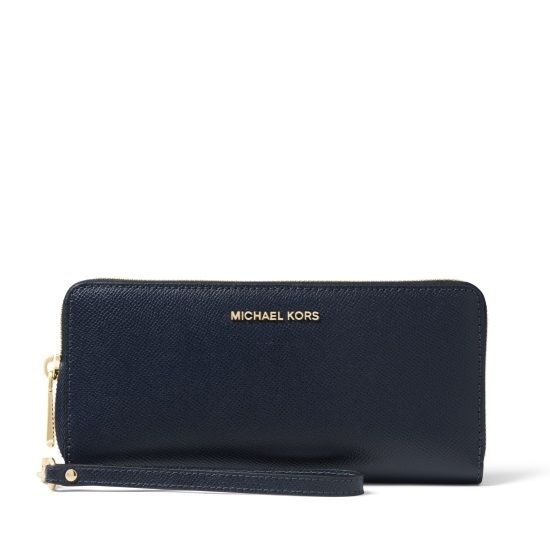 Picture of Michael Kors Jet Set Travel Continental