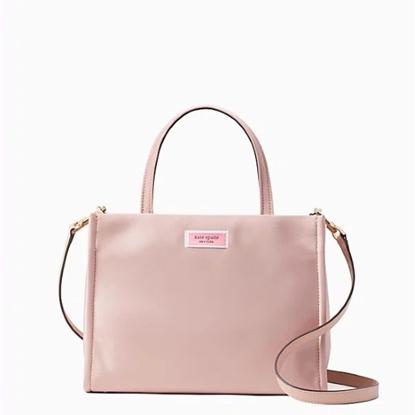 215742885 MileagePlus Merchandise Awards. Handbags