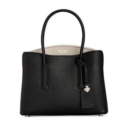 Picture of Kate Spade Margaux Medium Satchel