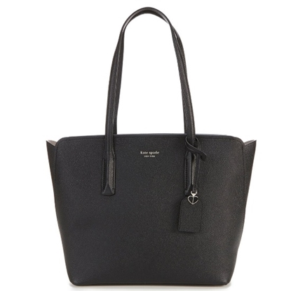 Picture of Kate Spade Margaux Medium Tote