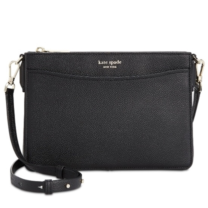 Picture of Kate Spade Margaux Medium Convertible Crossbody