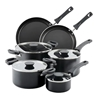 Picture of Farberware® Neat Nest 10-Piece Cookware Set