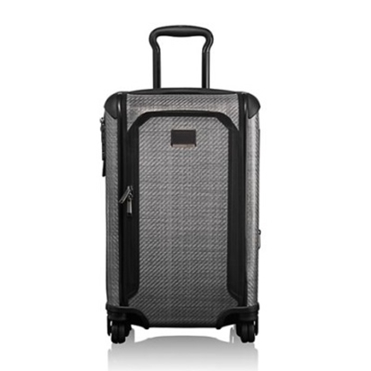 Picture of Tumi Tegra-Lite® Max International Carry-On - T-Graphite