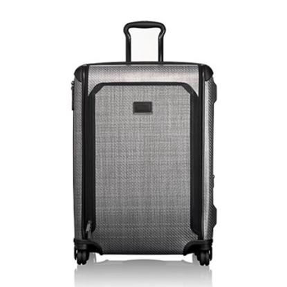 Picture of Tumi Tegra-Lite® Max Medium Trip Packing Case -T-Graphite
