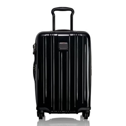 Picture of Tumi V3 International Expandable Carry-On - Black