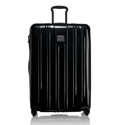 Picture of Tumi V3 Extended Trip Expandable Packing Case - Black