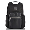 Picture of Tumi Alpha Bravo Nellis Backpack - Black