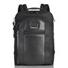 Picture of Tumi Alpha Bravo Davis Backpack - Black