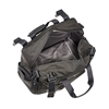 Picture of Tumi Alpha Bravo Buckley Duffel - Black