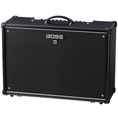Picture of BOSS Katana 100 Watt Guitar Combo Amplifier