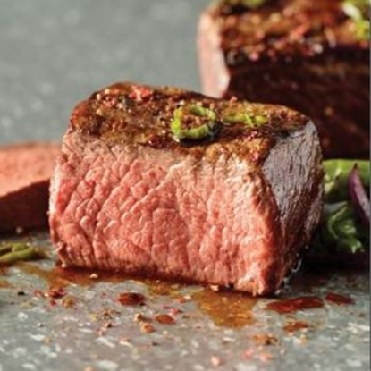 Picture of Omaha Steaks® Top Sirloins