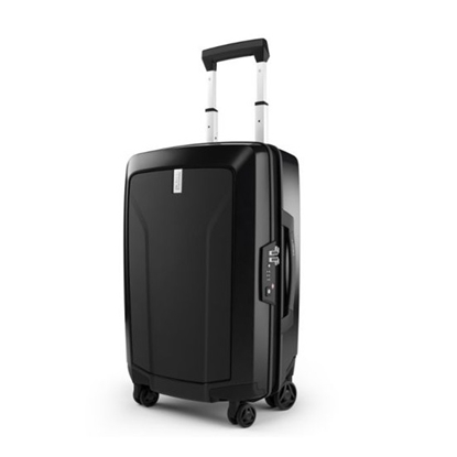 Picture of Thule® Revolve 22'' Global Carry-On - Black