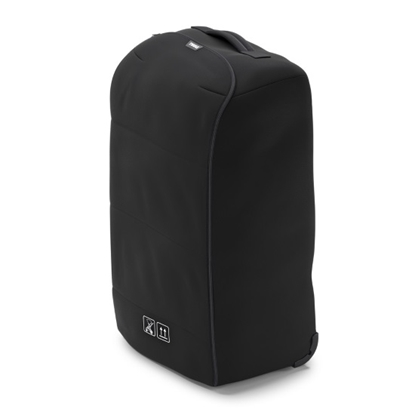 Picture of Thule® Sleek Stroller Travel Bag - Black