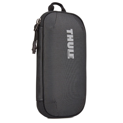 Picture of Thule® Subterra Powershuttle Mini - Dark Shadow