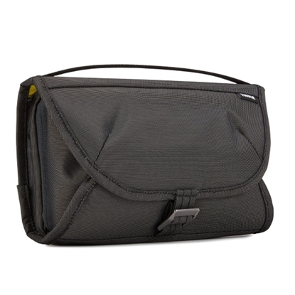 Picture of Thule® Subterra Toiletry Bag - Dark Shadow