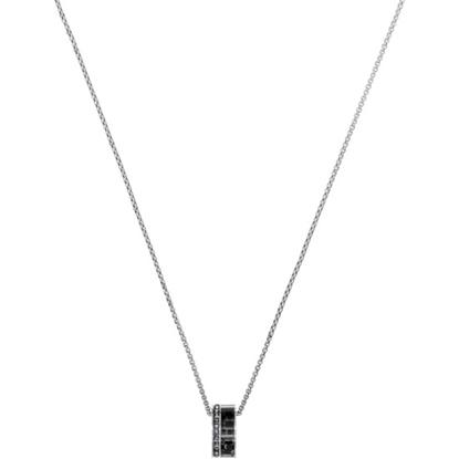 Picture of Swarovski Alto Pendant