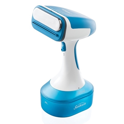 Picture of Sunbeam® Handheld Steamer