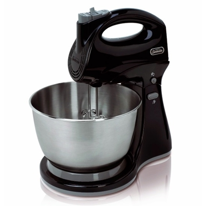 Picture of Sunbeam® Combo Hand Stand Mixer