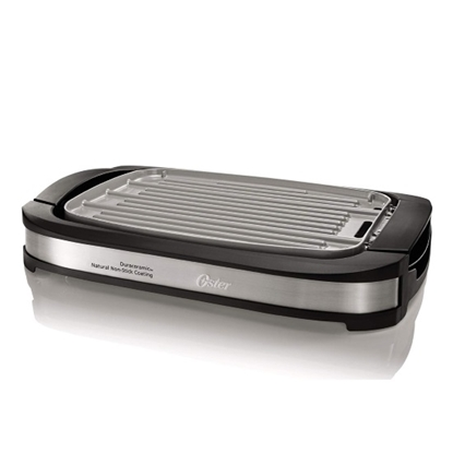 Picture of Oster® Reversible Grill/Griddle