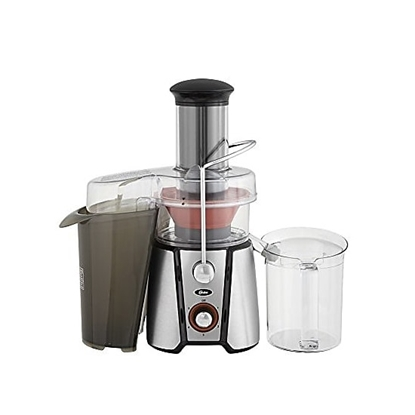 Picture of Oster® Juice Extractor