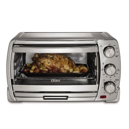 Picture of Oster® Convection Countertop Oven