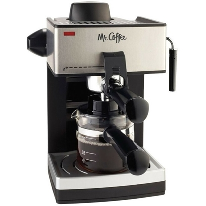Picture of Mr. Coffee® Café Espresso Machine