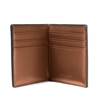 Picture of Michael Kors Harrison Billfold - Luggage