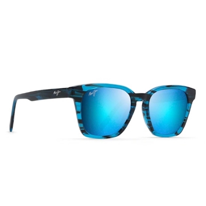 Picture of Maui Jim Shave Ice with Blue Hawaii Lens